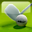 Golf: Tee It Up! Gamerpic