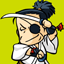Samurai Shodown II Gamerpic