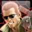 Bionic Commando: Rearmed Gamerpic