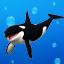 Sealife Safari Gamerpic