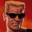 Duke Nukem 3D Gamerpic