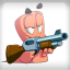 Worms 2: Armageddon Gamerpic