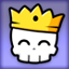 crown Gamerpic