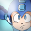 Mega Man 9 Gamerpic