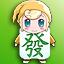 FunTown Mahjong Gamerpic