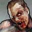Zombie Apocalypse Gamerpic