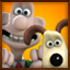 Wallace & Gromit #2 Gamerpic