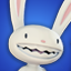 Sam&Max Save the World Gamerpic