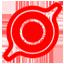 Virtual-On OT Gamerpic