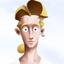 Monkey Island: SE Gamerpic