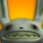 Sam&Max Beyond Time... Gamerpic