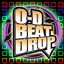 0D Beat Drop Gamerpic
