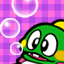 Bubble Bobble Neo! Gamerpic