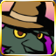 TROUBLE WITCHES NEO Gamerpic