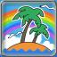 Rainbow Islands: Towering Adventure Gamerpic