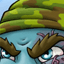 Madballs Babo:Invasion Gamerpic
