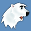 Polar Panic Gamerpic