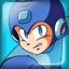 MEGA MAN 10 Gamerpic