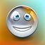 Pinball FX2 Gamerpic