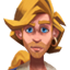 Monkey Island 2: SE Gamerpic