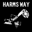 Harm's Way Gamerpic