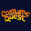 Costume Quest Gamerpic