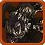 Alien Breed 3: Descent Gamerpic