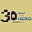 HALF-MINUTE HERO -Super Mega Neo Climax- Gamerpic