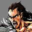 Kung Fu Strike Gamerpic