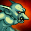 Dungeon Fighter Live: Fall Of Hendon Myre Gamerpic