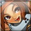 GGXXACP Gamerpic