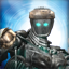 REAL STEEL Gamerpic