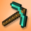 Minecraft Gamerpic