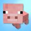 Minecraft Gamerpic