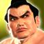 Virtua Fighter 5 FS Gamerpic