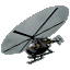 Choplifter HD Gamerpic