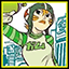 Jet Set Radio Gamerpic