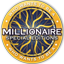 Who Wants To Be A Millionaire? Special Editions  Gamerpic