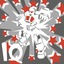 Challenger: 10 Stars