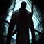 Slender - The Arrival Gamerpic