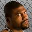 UFC Gamerpic