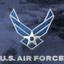 Air Force Gamerpic