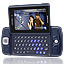 T-Mobile Sidekick LX Gamerpic