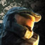 U.S. Army & Halo 3 Gamerpic