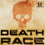 Death Race Gamerpic