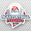 EA Sports Challenge - NCAA 09 Gamerpic