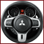 Mitsubishi Motors Gamerpic