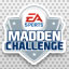 EA Sports Challenge Gamerpic