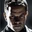 Max Payne Gamerpic