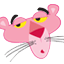Pink Panther 2 Gamerpic